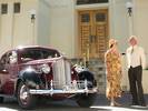 Napier Art Deco Coach Tour (4 Days)